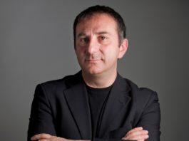 Associazione Scarlatti: Il pianista Costantino Catena in concerto a Salerno