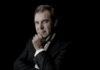 """Daniele Gatti al San Carlo per dirigere """"Ein deutsches Requiem"""", di Brahms"""