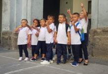 """Scuola, Open Day all'Istituto """"Il nuovo Bianchi"""""""