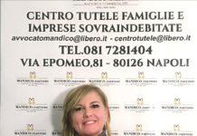 Centro tutele di Pianura: Le iniziative a sostegno di cittadini e famiglie in difficoltà