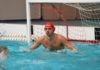 Pallanuoto, A2 maschile: la Carpisa Yamamay Acquachiara all'esame Pescara
