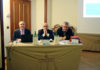 Napoli Open Innovation: Nasce una rete collaborativa per l'innovazione al Sud