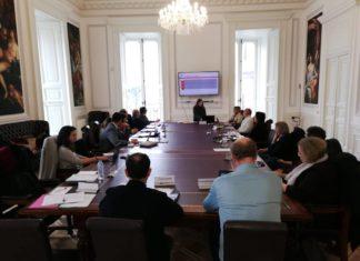 Napoli Open Innovation: Dieci idee per il prossimo decennio di innovazione in Campania