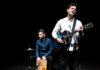 Carlo Vannini ed Emanuele Palmieri arrivano al Nuovo Teatro Sanità con il concerto spettacolo Spaccanapoli