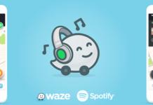 Waze e Spotify: Le 10 canzoni più ascoltate dagli automobilisti di tutto il mondo