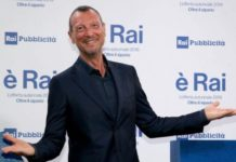 Verso Sanremo 2020: ecco il programma delle 5 serate del Festival
