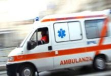 Tragedia a Teora: una mamma 31enne muore nella serata dell'1 gennaio