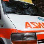Scooter contro auto a Castel Volturno: muore 19enne, grave il gemello