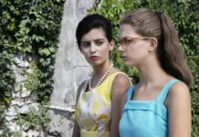 L'amica geniale 2: Lila e Lenù crescono, tra sogni e rivalità