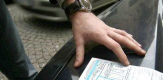 Assicurazioni: pronto lo stop all'RC Auto fino al 31 luglio