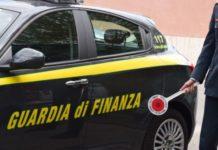 GDF Napoli: scoperta truffa di un milione di euro attuata col bonus cultura