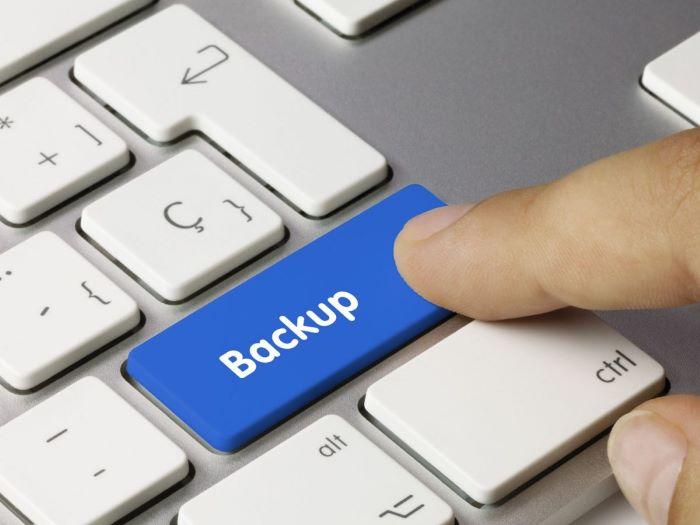 Backup dati: arriva il software EaseUS Todo PCTrans Professional