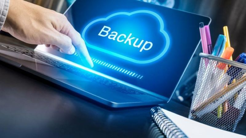 Backup dati: arriva il software EaseUS Todo PCTrans Professional