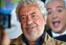 """Benedetto Casillo al Teatro Totò con """"Don Felice Sciosciammocca e l'elisir d'amore"""""""