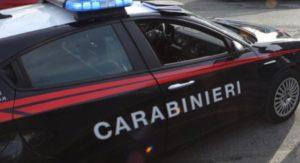 Avellino, un falso corriere truffa un 90enne a Lioni