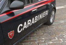 Barra, arrestata una 31enne: nei suoi zaini aveva 700 euro di indumenti rubati