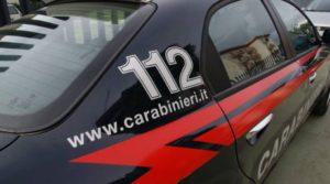 Torre Annunziata |  carabinieri arrestano quattro persone per reati vari