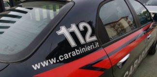 Weekend di controlli serrati nel Napoletano: 4 arresti e 10 denunce