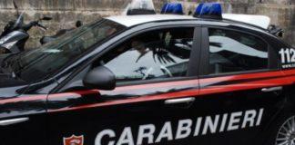 Benevento: nove arresti per detenzione e spaccio di droga