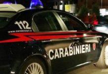 Napoli, controlli antidroga nel quartiere Arenella: due arresti