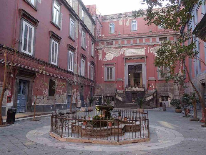 Eventi a Napoli dell'11-12 gennaio: Sal Da Vinci all'Augusteo con La fabbrica dei sogni