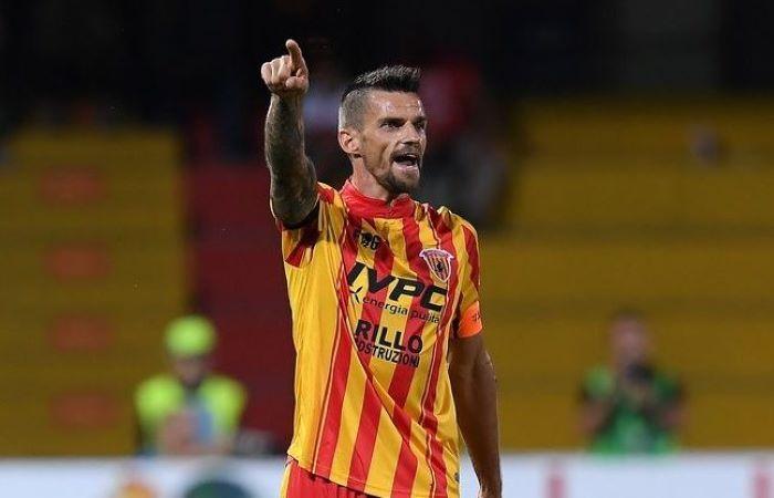 Benevento Calcio, pari indolore contro il Pisa: sanniti nett