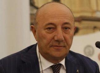 Unioncamere Campania: Ciro Fiola è stato eletto presidente