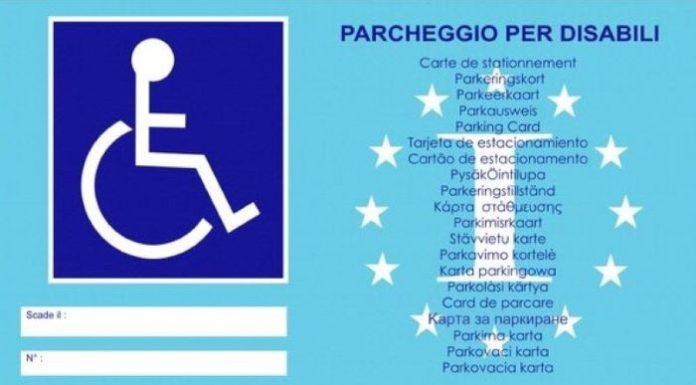 Comune di Napoli, rilascio Contrassegno H: aggiornamenti in commissione Welfare