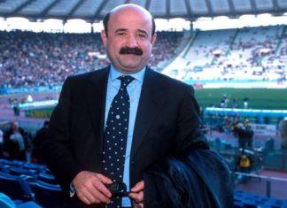 Crac Finarte, in carcere l'ex presidente del Calcio Napoli Giorgio Corbelli