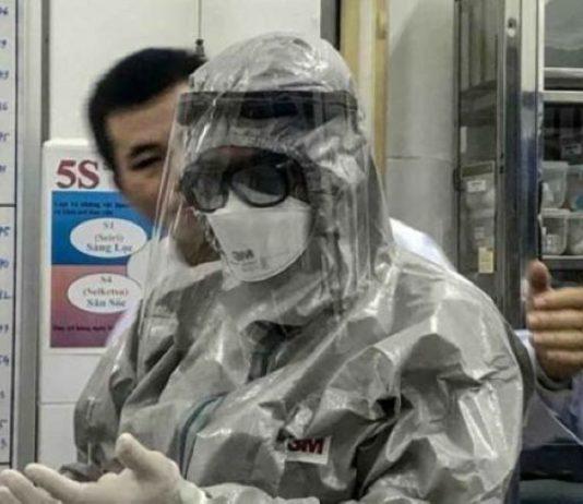 Coronavirus, primi contagi in Italia: uno è in gravi condizioni