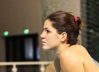 Yellow ball 2020: l'olimpionica Elena Gigli sarà la testimonial