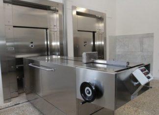 Forni crematori: la Regione Campania ferma costruzione di nuovi impianti