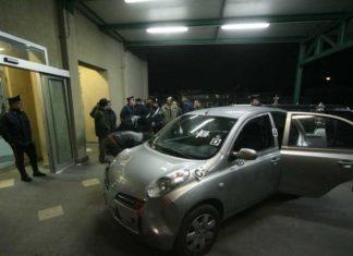 Camorra, omicidio Francesco Verde: il mandante fu il boss Pasquale Puca