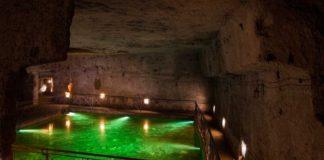 Napoli, ecco le 10 mete più ambite dai turisti: in testa la Galleria Borbonica