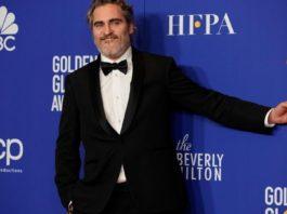 Golden Globe 2020, da Tarantino a Joker: tutti i vincitori
