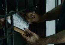 """Come in Gomorra, agente della Penitenziaria passava i """"pizzini"""" del boss"""