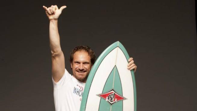 Grande Fratello Vip: Sergio Volpini è un nuovo concorrente