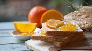 Le arance sono un integratore naturale: Ecco i benefici per la salute