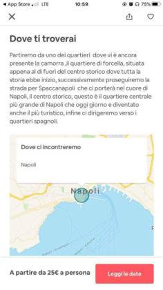 mafia tour 1