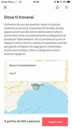 mafia tour 3