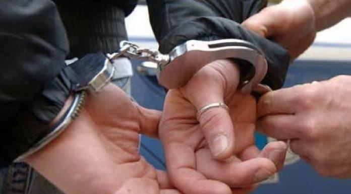 Soccavo, imprenditore messo in ginocchio dal clan Vigilia: 2 arresti