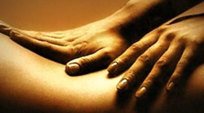 Ercolano: Carabinieri scoprono prostituzione in un centro massaggi