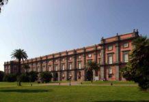 Napoli, domani sabato 30 maggio riapre il Bosco di Capodimonte
