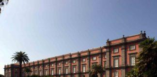 Epifania a Capodimonte: domenica 5 gennaio ingresso gratuito al Museo