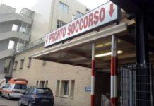 Napoli, sospetto caso di Coronavirus: una 63enne ricoverata al Cotugno