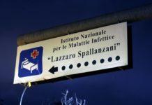 """Coronavirus, Spallanzani: """"Comunicare solo i casi clinici rilevanti"""""""