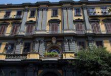 Eventi a Napoli del 25-26 gennaio: parte Domeniche in Dimora