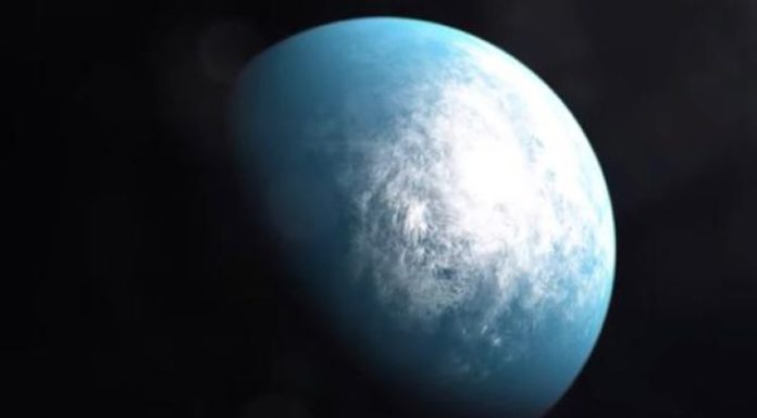 Scoperto un pianeta simile alla Terra: nel team anche due astrofisici napoletani