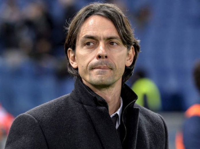 Benevento Calcio, pari indolore contro il Pisa: sanniti nettamente primi