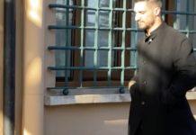 Calciomercato Napoli, Politano a Villa Stuart per le visite mediche